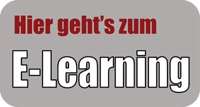 Römergarten Akaemie | E-Learning